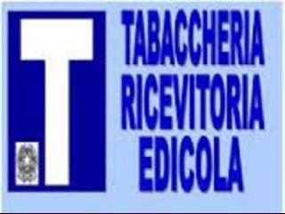 Attività / Licenza Vendita Gardone Riviera