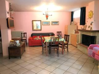 Foto - Appartamento ottimo stato, piano rialzato, Ospedale, Pescara