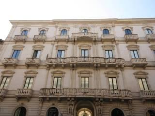 Foto - Bilocale viale 20 Settembre 50, XX Settembre - Tribunale, Catania