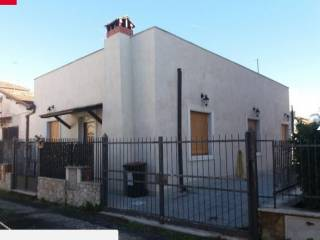 Foto - Villa via della Colombella, Palestrina