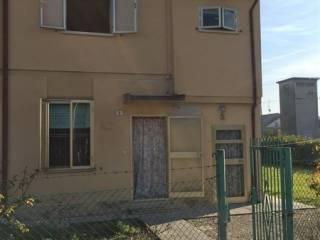 Foto - Casa indipendente via Antonio Labriola 2, Portomaggiore