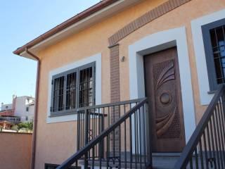 Foto - Villa via Cogliate, Galeria, Roma