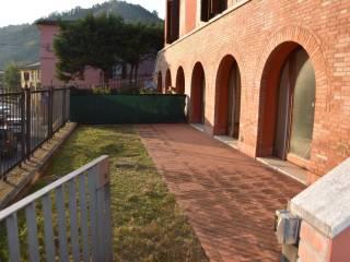 Foto - Bilocale vicolo Casette 2-2, Fognano, Brisighella
