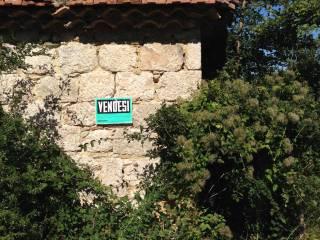 Foto - Terreno edificabile residenziale a Castropignano