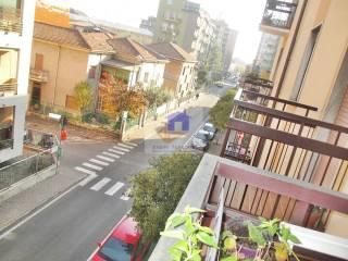 Foto - Bilocale via Roma, Bresso