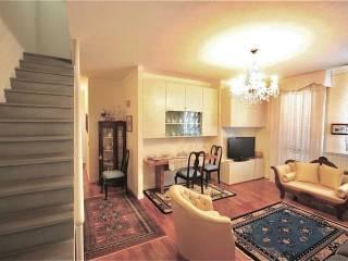 Foto - Appartamento ottimo stato, secondo piano, Pistoia