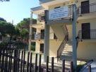 Appartamento Vendita Bernalda