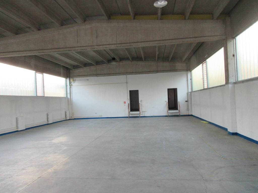 Foto 1 di Appartamento Via Rivoli, Villarbasse