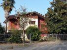 Villa Vendita Pizzighettone