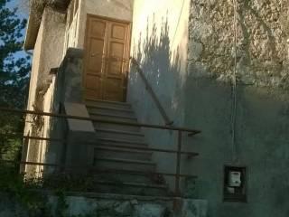Foto - Rustico / Casale Contrada I Rotondi, Giglio, Veroli