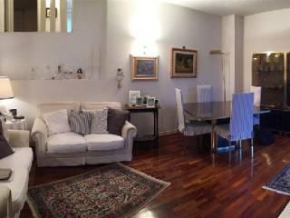 Foto - Appartamento via Bianciardi, 91, Stadio, Grosseto