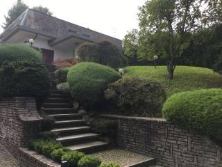 Foto - Villa Strada Val Salice, 227 INT 5, Collina, Torino