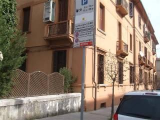 Foto - Trilocale via Piave, 82, Cosenza