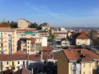 Foto - Quadrilocale via fontana, Asti