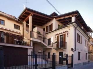 Foto - Appartamento via XX Settembre, 106, Asti