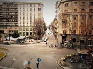 Foto - Trilocale piazza 4 Novembre 40, Sesto San Giovanni