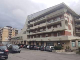 Foto - Appartamento via Salvatore Pescatori, Centro città, Avellino