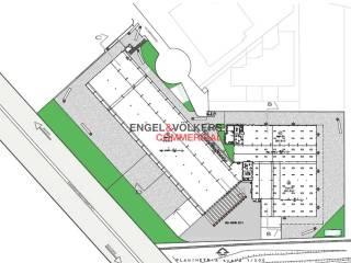 Foto - Terreno edificabile industriale a Guardamiglio
