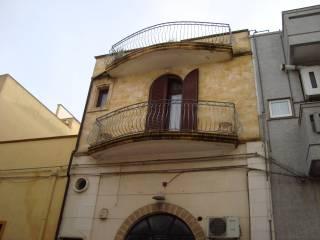 Foto - Appartamento via Michele Imperiali, Francavilla Fontana