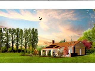 Foto - Terreno edificabile residenziale a Mirano