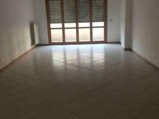 Foto - Appartamento via Roma 226, Carsoli