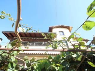 Foto - Trilocale via Piave, Castrezzato