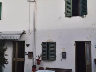 Foto - Casa indipendente via del Padule 12, Vicchio
