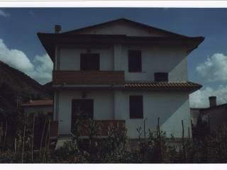Foto - Villa via San Pietro 16A, Santo Stefano del Sole