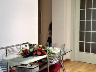 Foto - Bilocale ottimo stato, primo piano, Magenta, Livorno