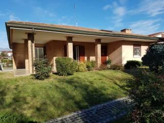 Foto - Villa, buono stato, 150 mq, Roveredo in Piano