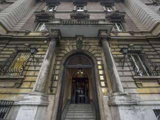 Annunci immobiliari vendita immobili commerciali roma for Case in vendita roma trastevere