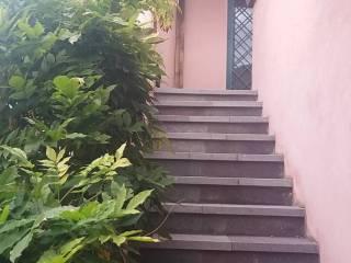 Foto - Trilocale ottimo stato, primo piano, Ostia Antica, Roma