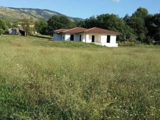 Foto - Villa via Boccatopa, Amaseno