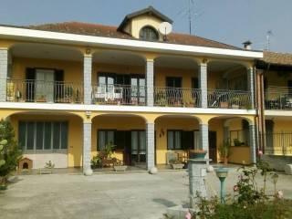 Foto - Villa Strada Santa Maria, Crescentino
