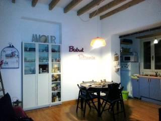 Foto - Bilocale via Cenisio 62, Simonetta, Milano