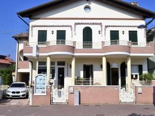Foto - Quadrilocale piazza 3 Agosto, Porto Garibaldi, Comacchio