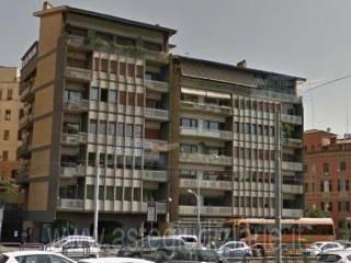 Foto - Appartamento all'asta piazza Albania 10, Aventino, Roma
