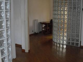 Foto - Quadrilocale buono stato, secondo piano, Via delle Lenze, Pisa