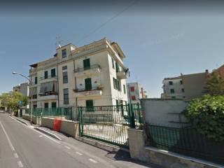 tivoli terme, agenzia immobiliare di Tivoli