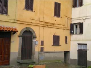 Foto - Casa indipendente all'asta via Nazionale, Onano