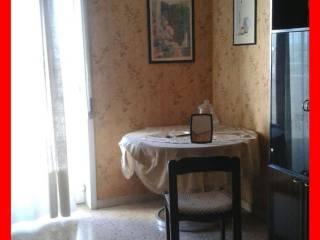 Foto - Appartamento via Zia Lisa, San Giuseppe la Rena, Catania