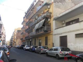Foto - Monolocale via Genova, Province, Catania