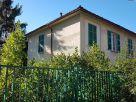 Casa indipendente Vendita Montorio al Vomano