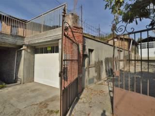 Immobile Vendita Castellamonte