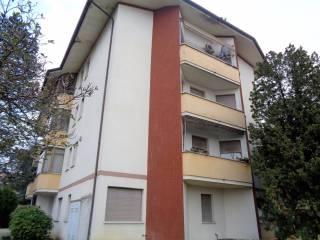 Foto - Quadrilocale via Valeggio 66A, Via del Bon, Udine