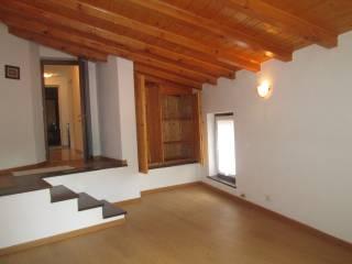Foto - Casa indipendente Località Costa Vallenzona, Vobbia
