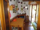 Appartamento Affitto Campofilone