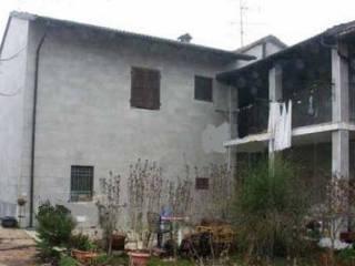 Foto - Villa via Provinciale 21, Oldenico