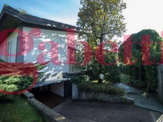 Foto - Villa largo Po 10, Trezzano sul Naviglio