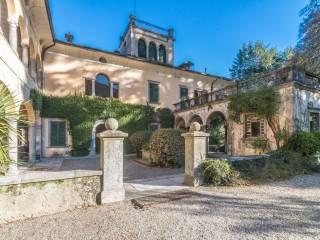 Foto - Villa via Brentano, Griante